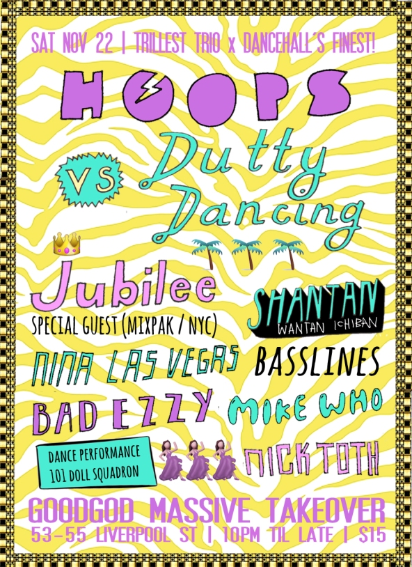 Dutty-Dancing-vs-Hoopspsd