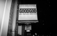 150404-PlayerHaters-Goodgod-053-1986-