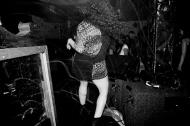 SoundClash-08