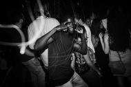 SoundClash-14