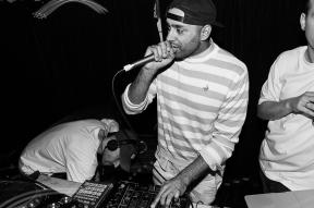 SoundClash-22