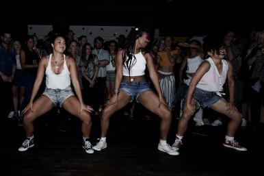 SoundClash-24