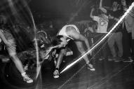 SoundClash-27
