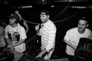SoundClash-40