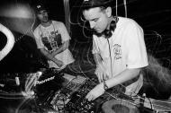 SoundClash-42