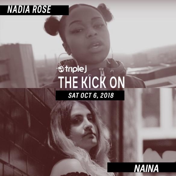 Nadia-Rose-&-Naina