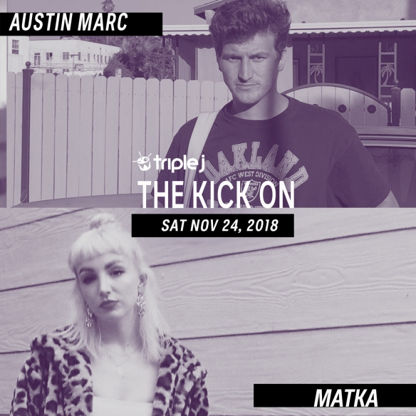 KICK-ON-AUSTIN-MATKA