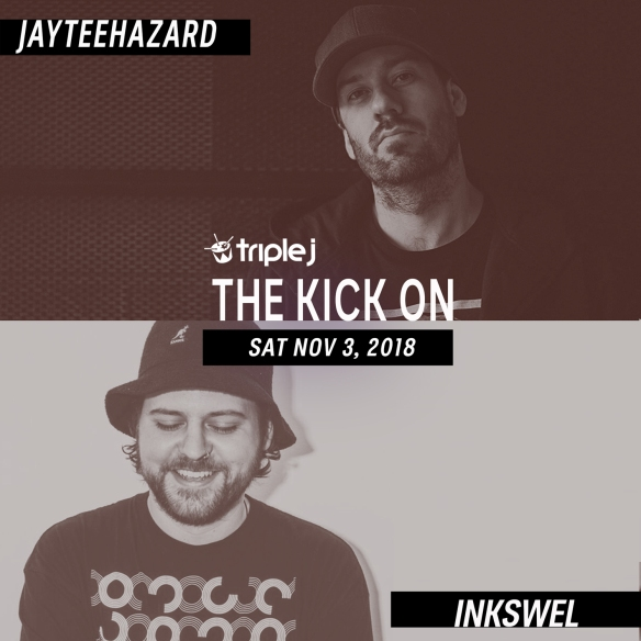 KICK-ON-JAYTEE-INKSWELL