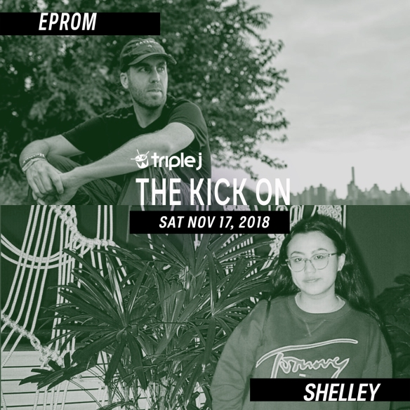 KICK-ON-EPROM-SHELLEY