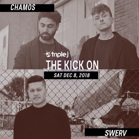 kick-on-chamos-v2