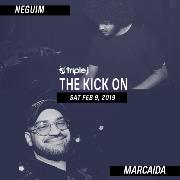 Kick-On-Marcaida-Neguim