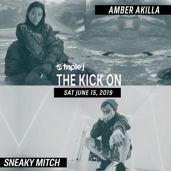 amber-mitch-kickon