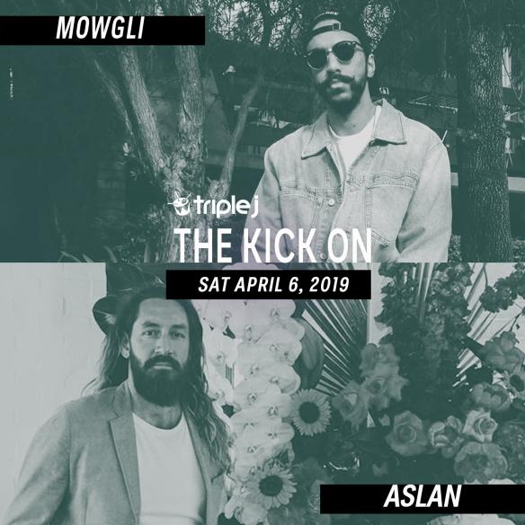KICK-ON-ASLAN+MOWGLI-v2