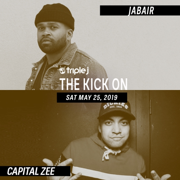 KICK-ON-Jabair-Capital-Zee
