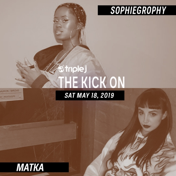 KICK-ON-SOPHIE-MATKA