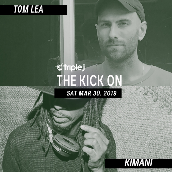 KICK-ON-Tom-Lea
