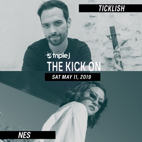 THE-KICK-ON-TICKLISH-NES