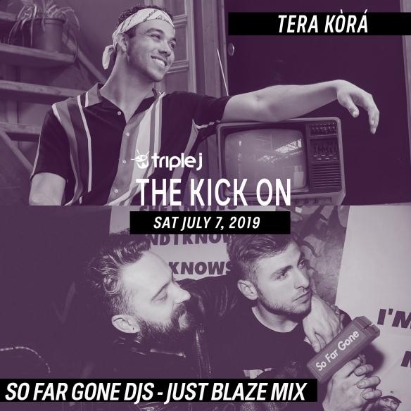 tera-kora-so-far-gone