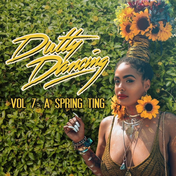 DUTTY-CARNIVAL-SPRING-MIX-COVER