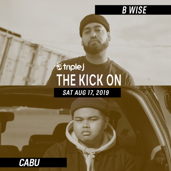 KICK-ON-CABU-BWISE