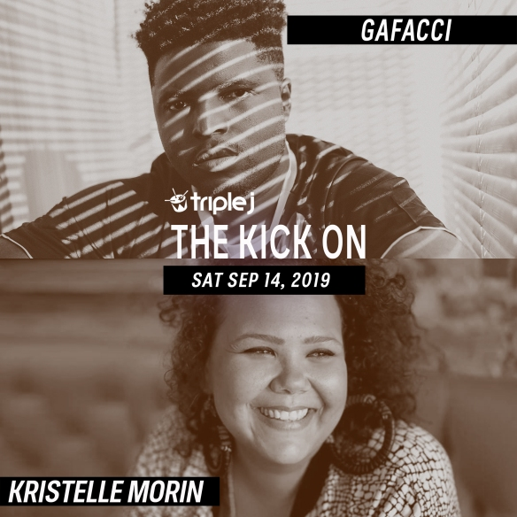 KICK-ON-GAFACCI-KRISTELLE