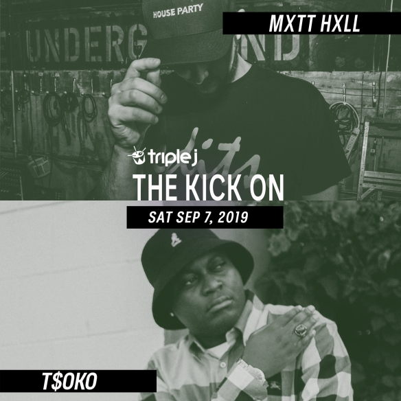 Mxtt-Hxll-Tsoko