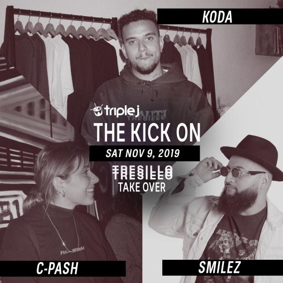 Kick-On-Tresillo-Take-Over-v2