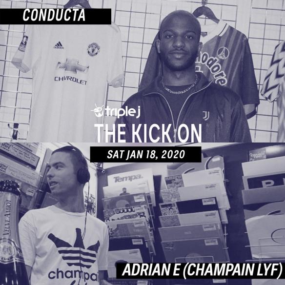 Conducta-Adrian-E