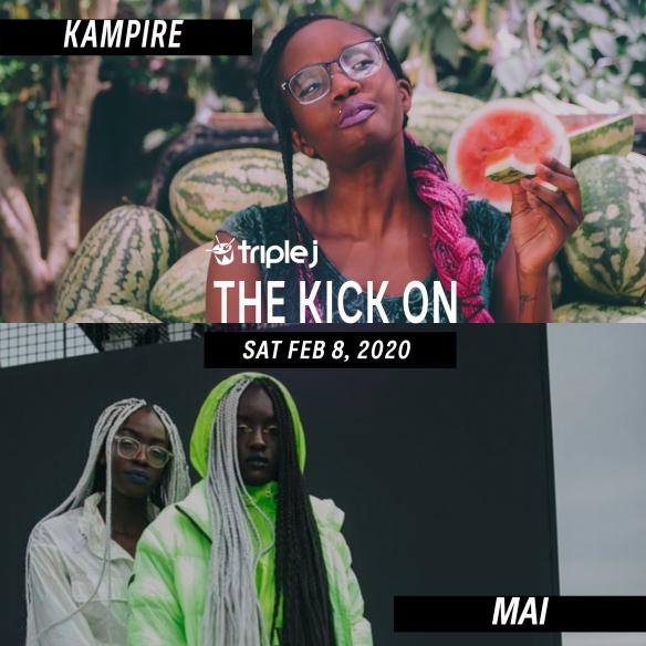 KICKON-KAMPIRE-MAIv3