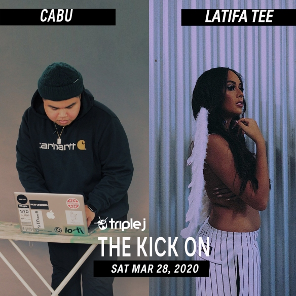 KICK-ON-CABU-LATIFA