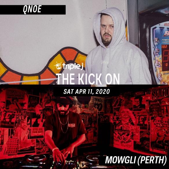 QNOE-MOWGLI-JPG