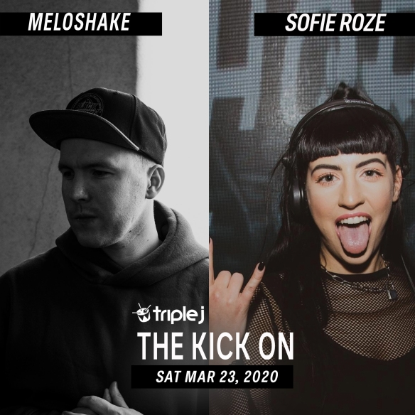 MELOSHAKE-SOFIE-ROZE-JJJ