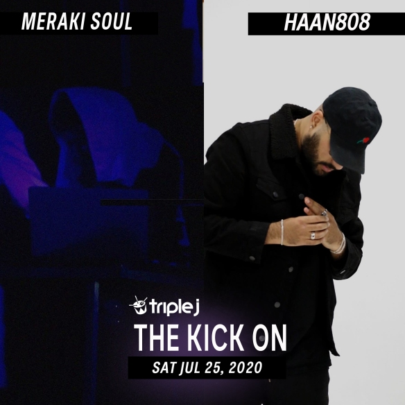 MERAKI-SOUL-HAAN808